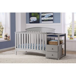 decors on storage cribs with full and nursery pinterest of about table size changing furnitures ideas