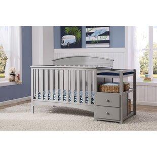 43c5bd180ea3 Crib Dresser Combo