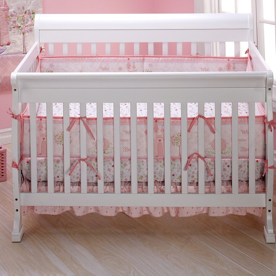 country design butterfly machine princess crib flannel appealing nursery neutral cribs glenna washable red furniture blanket baby chevron sets interior home standard jean