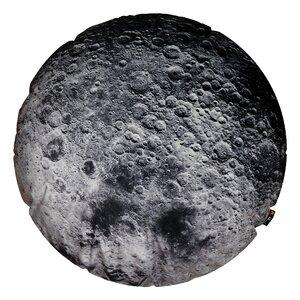 Sitzhocker Moon von MeroWings