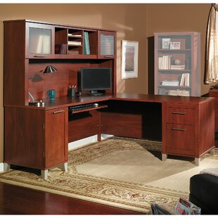 large savers jmu standard new products and desk college hutch