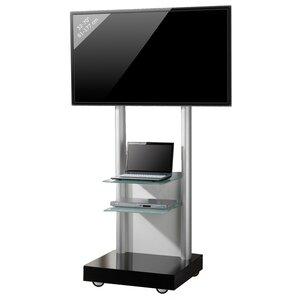 TV-Ständer Monte-Visolo von VCM