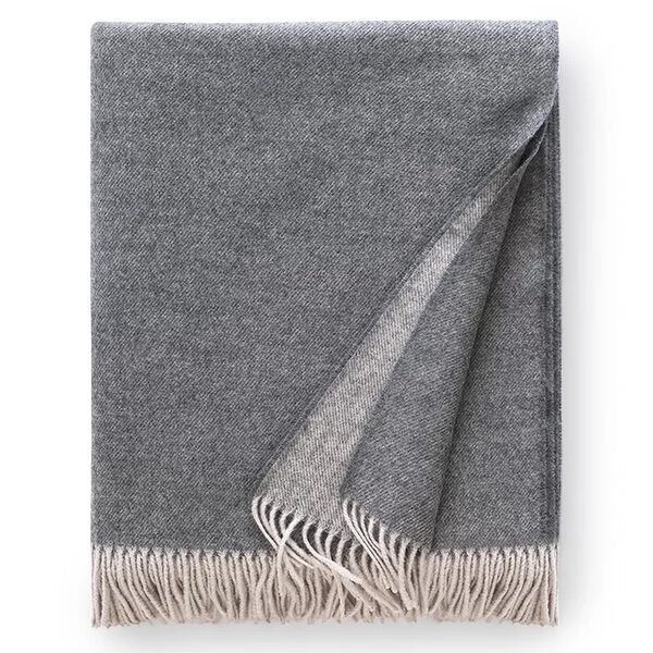 Luxury Blankets & Throws | Perigold