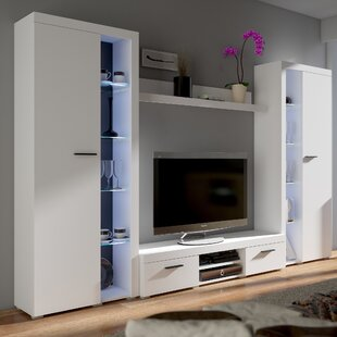 Entertainment Units You\'ll Love | Wayfair.co.uk