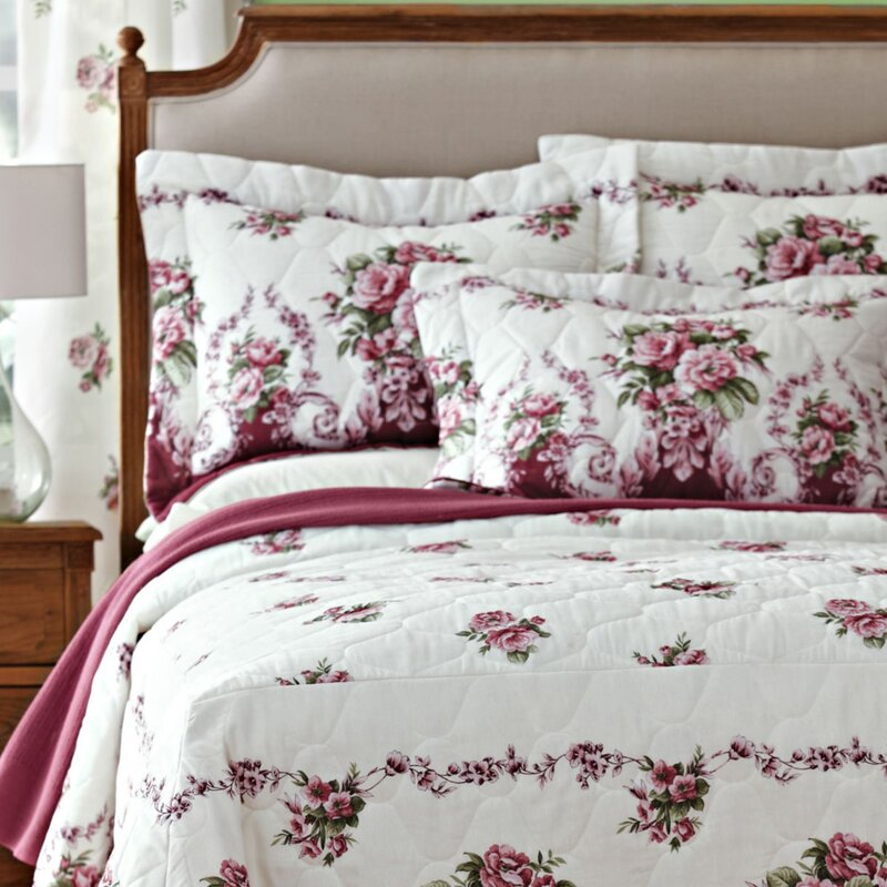Bedspread For 4 Poster Bed Atcsagacity Com