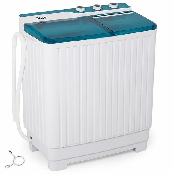 Portable Washers & Dryers You\'ll Love | Wayfair
