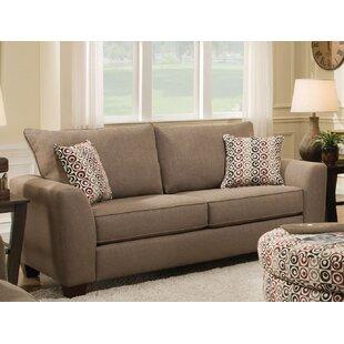 https://secure.img2-fg.wfcdn.com/im/59088952/resize-h310-w310%5Ecompr-r85/2840/28404515/south-street-apartment-sofa.jpg