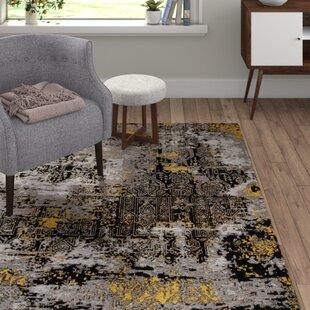teppiche g nstig kaufen. Black Bedroom Furniture Sets. Home Design Ideas