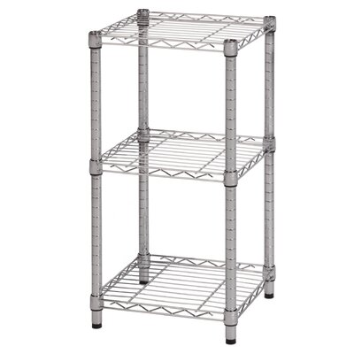 Free Standing Closet Systems You Ll Love Wayfair