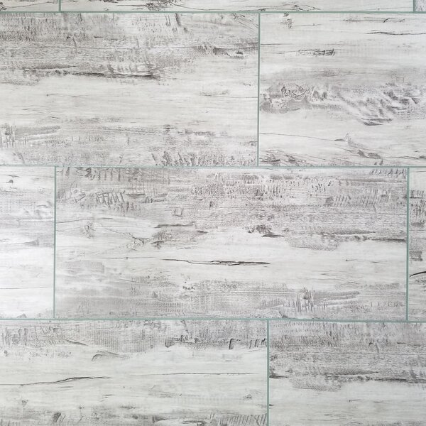 Awesome 12X12 Ceiling Tiles Small 12X12 Cork Floor Tiles Shaped 18 Inch Ceramic Tile 1X1 Floor Tile Young 20 X 20 Floor Tiles Purple2X4 Subway Tile Backsplash Tan \u0026 Reviews ..