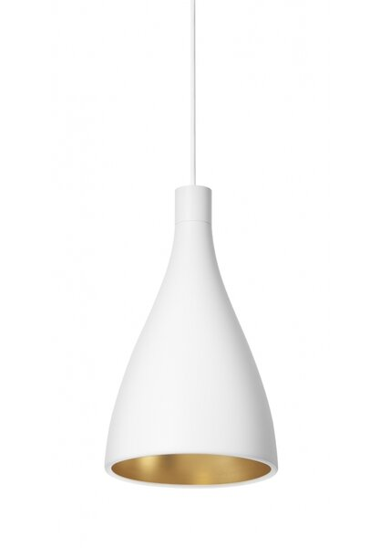 c hanging pendant design mini adjustable ceiling contemporary products led light item grande
