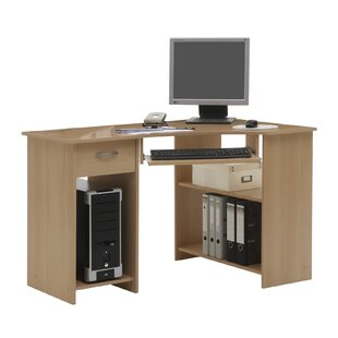 office desk l. Corner Desk Office L