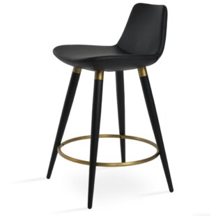 Pera Ana Bar Stool