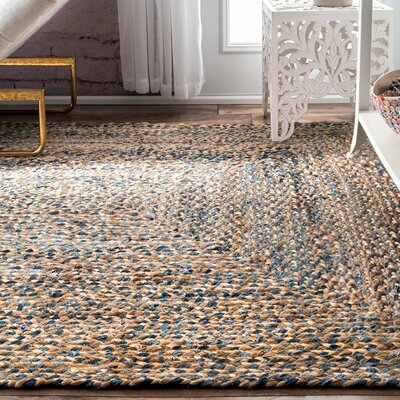 Area Rugs Labor Day Sale 2019 Joss Amp Main