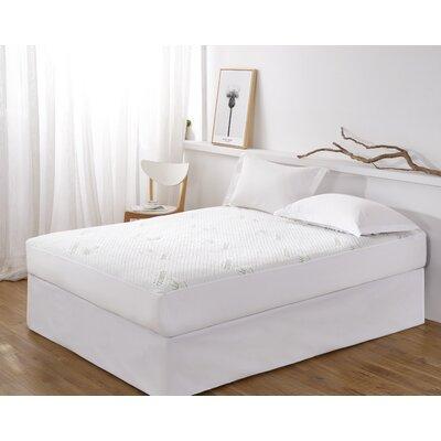 couvre matelas et prot ge matelas taille de lit simple. Black Bedroom Furniture Sets. Home Design Ideas