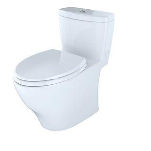 One Piece Toilets You Ll Love Wayfair