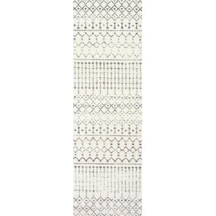 Clair Ivory Area Rug