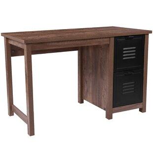 locker desk wayfair rh wayfair com