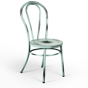 Leslie Side Chair (Set of 2) by August Gr..