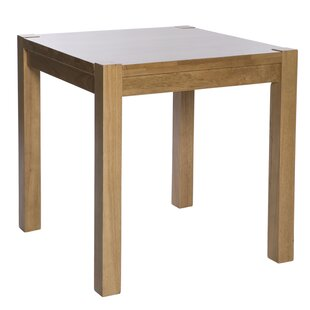 Exceptionnel Carbondale Square Dining Table