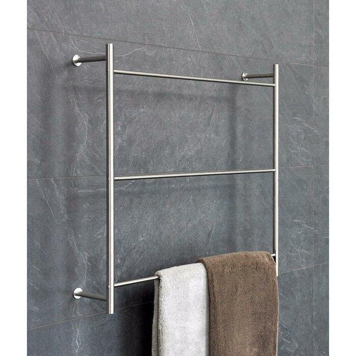 hooks walmart wall rolled towel paper bathroom for holder rack towels mounted uk shelf with
