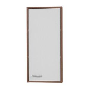 33 cm x 72 cm Badschrank Matera von Wildon Home