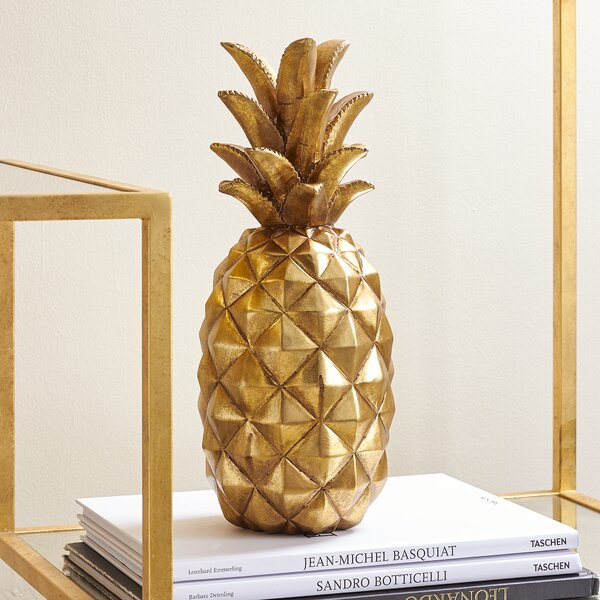 Pineapples You Ll Love Wayfair