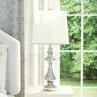 Clearance table lamps wayfair save to idea board aloadofball Image collections