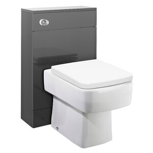 20 cm Toiletten-Regal Memoir von Ultra