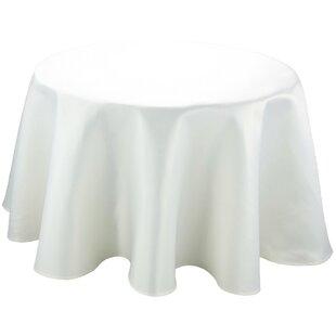 Superbe Round Tablecloths Youu0027ll Love | Wayfair