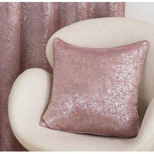 Blush Pink Bedroom Accessories | Wayfair.co.uk