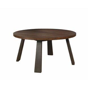 Delphos Dining Table