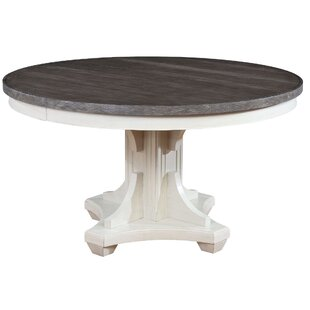 Georgetown Round Dining Table