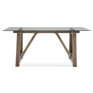 Katelynn Dining Table