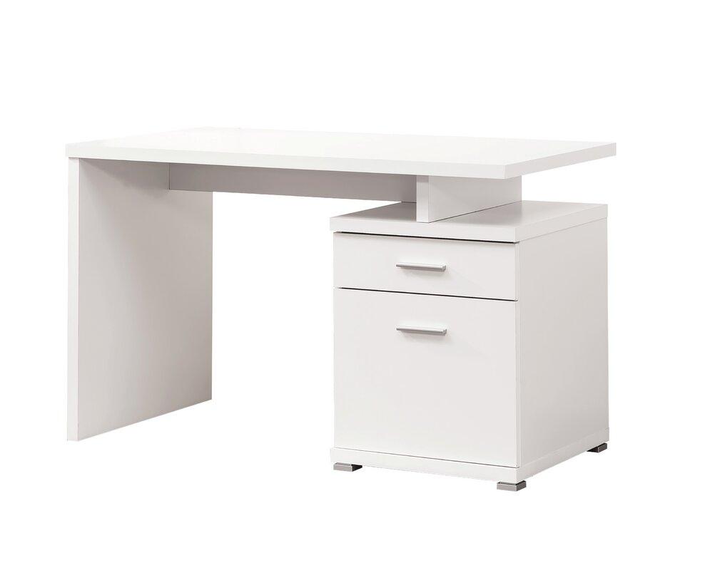 methuen computer desk