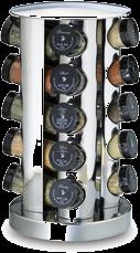 e+Jars+%2526+e+Racks Kitchen Shelving Ideas Paper on kitchen countertops paper, kitchen design paper, kitchen flooring paper, kitchen wall shelves, kitchen table paper, kitchen cabinets paper,