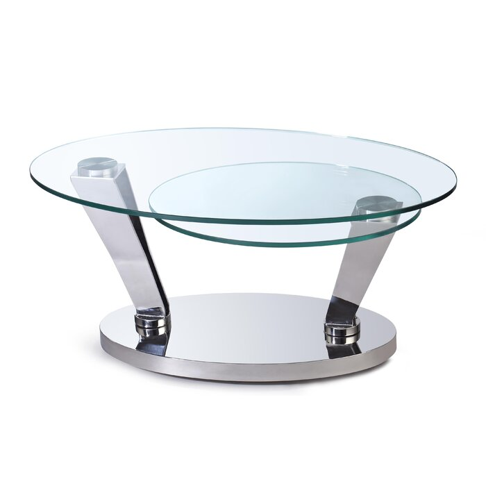 Coffee Table Extendable Top.Extendable Coffee Table With Tray Top