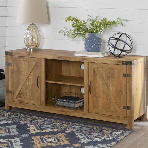 Dresser Tv Stand With Drawers Wayfair