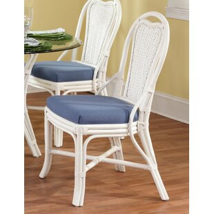 Acapulco Dining Chair