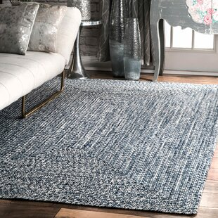 Striped Outdoor Rugs Joss Main