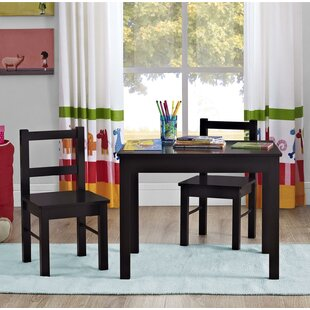 Kids Tables & Sets   Birch Lane