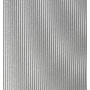 Adeline Corduroy 33 X 20 Stripes 3D Embossed Wallpaper Roll