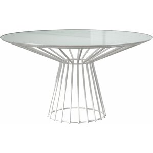 Carlisle Dining Table by Modloft