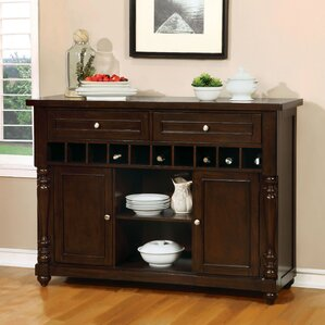 Cato Sideboard by Darby Home Co