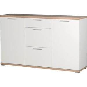 Sideboard Top von Urban Designs