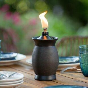 Garden Torch (Set Of 2)