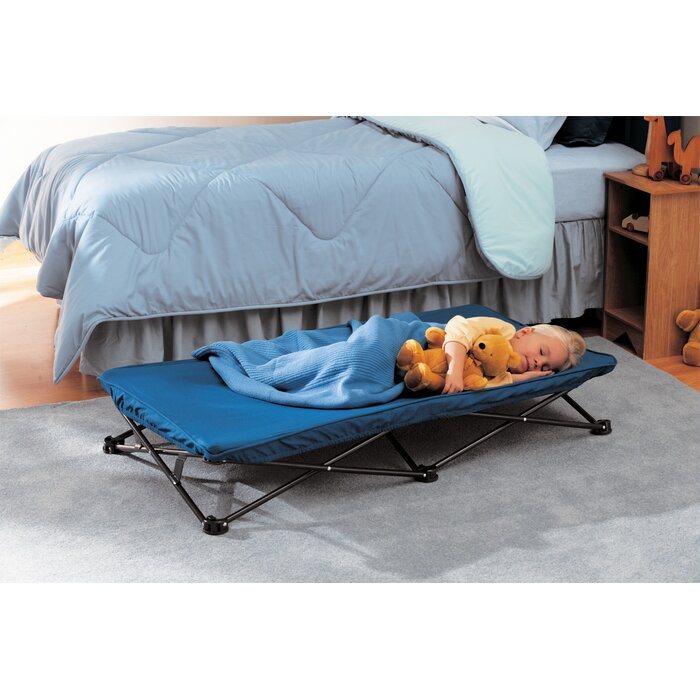 portable for parent an vacation guide a the adult beside beds young bed on best kid toddler sleeping kids travel