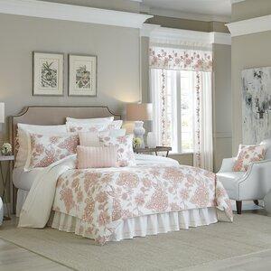 Fiona Comforter Set