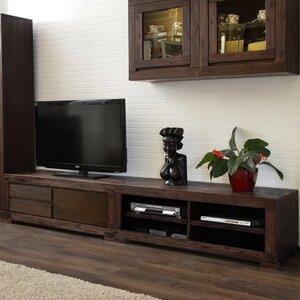 TV Lowboard Tecky von Möbelkultura