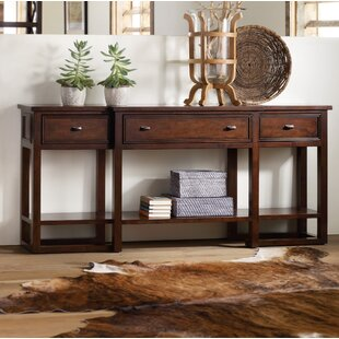 Bombay Company Furniture Sofa Table Wayfair Ca